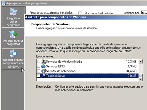 Windows Server 2003 Hijo-2010-05-24-01-37-37