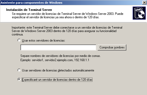 Windows Server 2003 Hijo-2010-05-24-01-54-53
