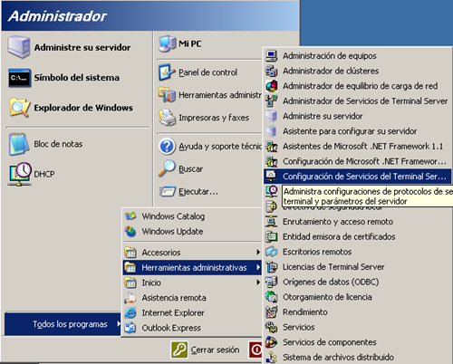 Windows Server 2003 Hijo-2010-05-24-10-06-20