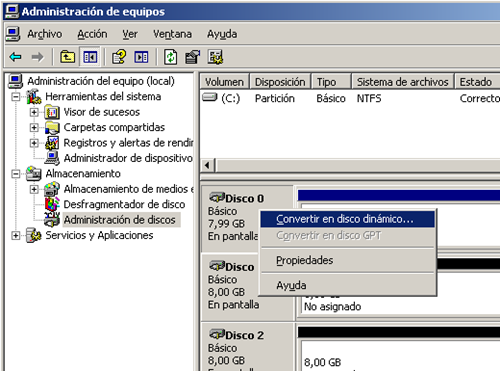Windows Server 2003 PDC-2010-05-25-19-38-24