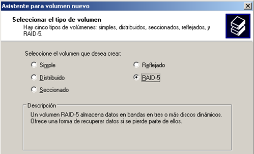 Windows Server 2003 BDC-2010-05-26-01-06-46