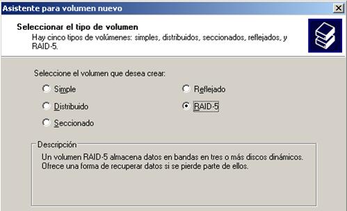 Windows Server 2003 BDC-2010-05-26-01-06-46