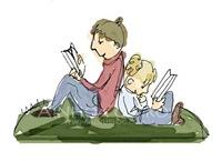 fomento-de-la-lectura[1]
