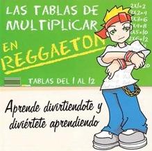 tablas_reggaeton