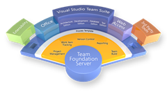 Visual Studio Team System & Team Foundation Server