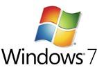 Windows 7 bringt nicht nur für Anwender Neuerungen mit sich