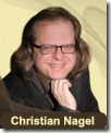 Christian Nagel - C# 4.0 und Windows Azure
