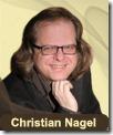 Christian Nagel - C# 4.0 und Windows Azure