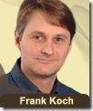 """Frank """"Green IT"""" Koch"""