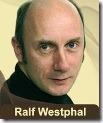 Ralf Westphal - Clean Code Developer