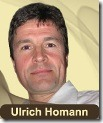 "Ulrich ""Green IT"" Homann"