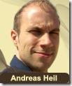 Andreas Heil (Keynote-Sprecher)