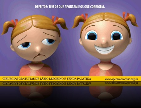 Pediatria_-_Cirugias_GRATUITAS