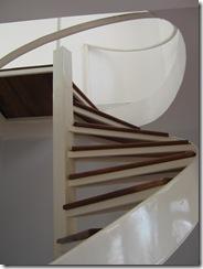 Casa nova 013