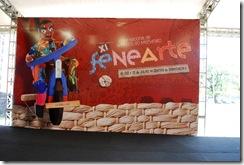 Fenearte 04-07-2010 001