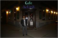 cafe-defizit_05