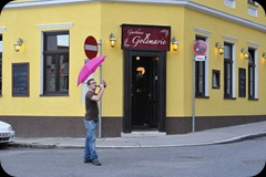 goldmarie-05