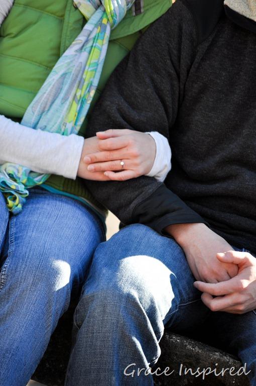 Danny and Lauren Engagement-106
