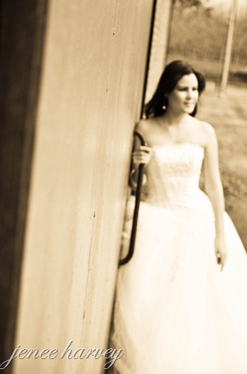 jill- trash the dress-32