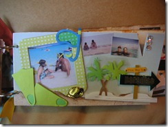 Travel Scrap Project (6)