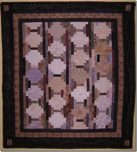 PaperLanterns2009