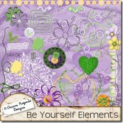 arianerez_beyourself_elements