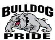 bulldog%20pride