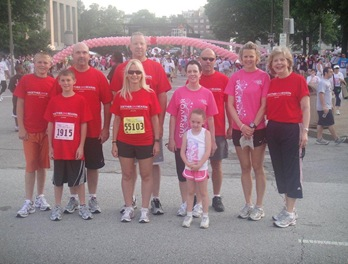 Komen2010 055