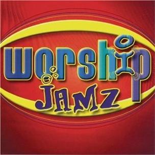 worshipjamz