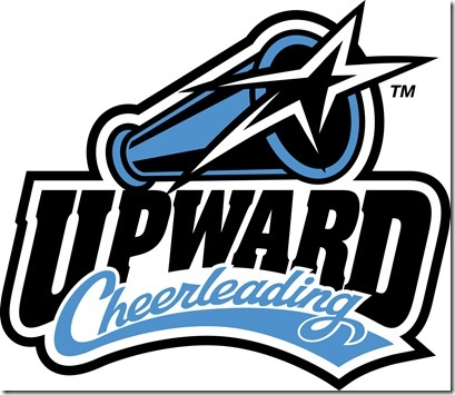 upwardcheer2