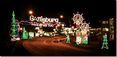 gatlinburg-christmas