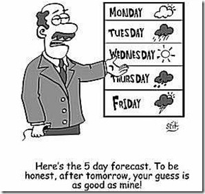 WeatherCartoon