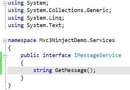 [IMessageService[5].jpg]