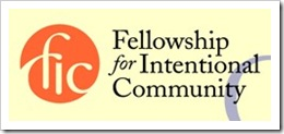 The Intentional Communities Directory - FactualSolution