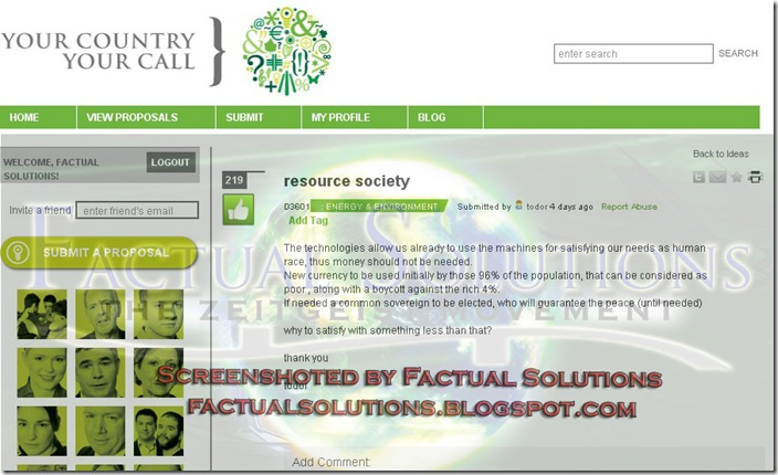 26 by Factual Solutions