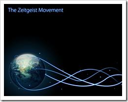 Zeitgeist_Movement_Poster_by_kaishininjou