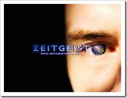 Zeitgeistwallpaper2