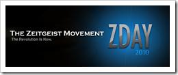 ZDay_Banner