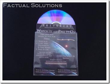 DVD Set 2