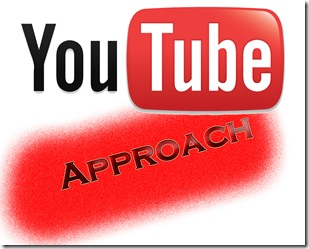 Youtube Approach by Factual Solutions
