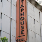 Tap House