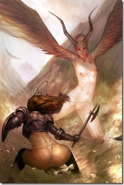 Wings_of_Battle_by_dcwj_thumb2