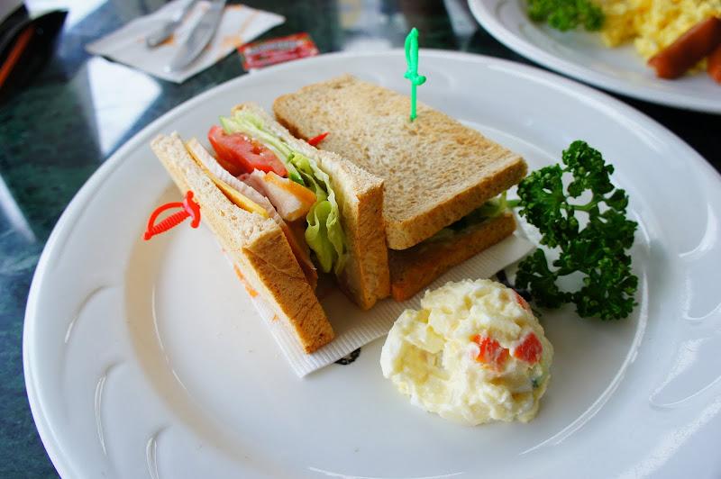 【吃吃喝喝】早餐~夏威夷毛伊咖啡@ 樹蛙小屋:: 隨意窩Xuite ...