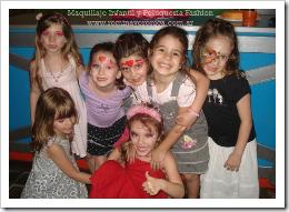 Maquillaje infantil4