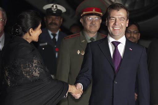 dmitry medvedev steve jobs. Mr. Dmitry Medvedev welcomed