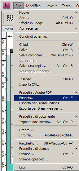 fileesporta