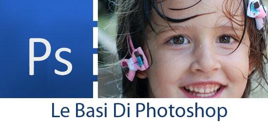 [cover_basiphotoshop_ritoccaregliocchi[5].jpg]