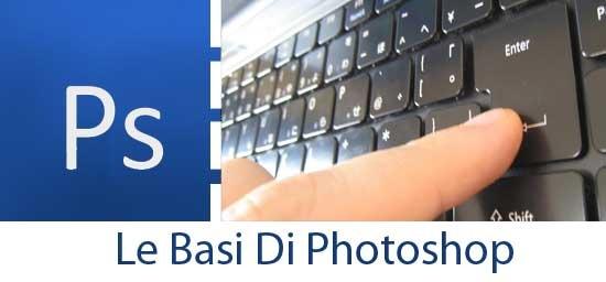 [cover_basiphotoshop_scorciatoie5.jpg]