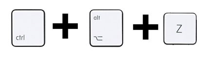 [passoindietro5.jpg]