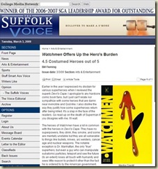 suffolk_voice2